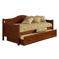 Staci Daybed & Trundle