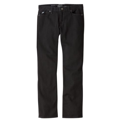 Vans Slimbo Jeans