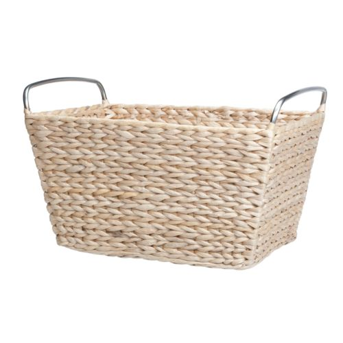 Creative Bath Metro Utility Storage Basket
