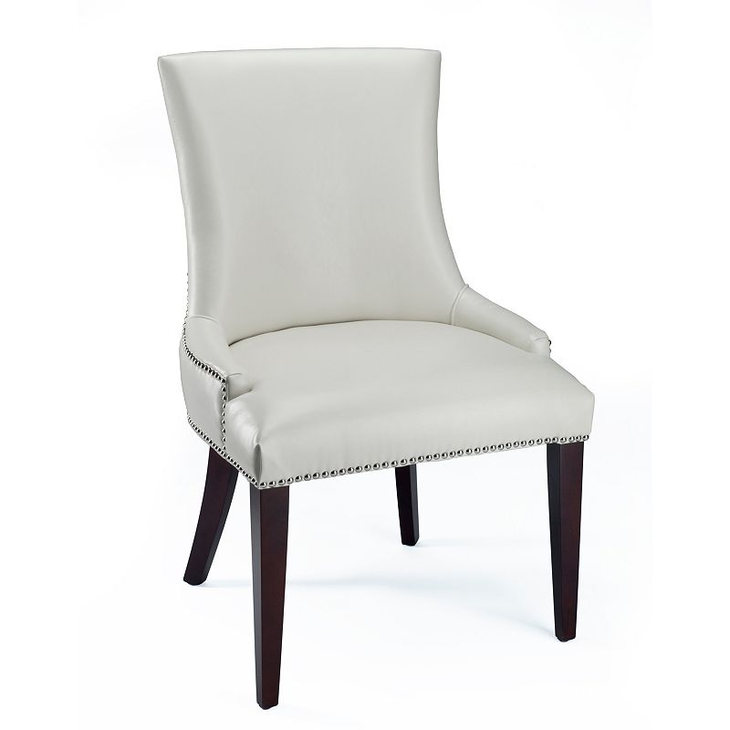 Safavieh Julia Dining Chair