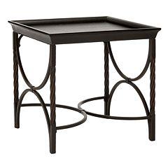 Safavieh Jacob Accent Table