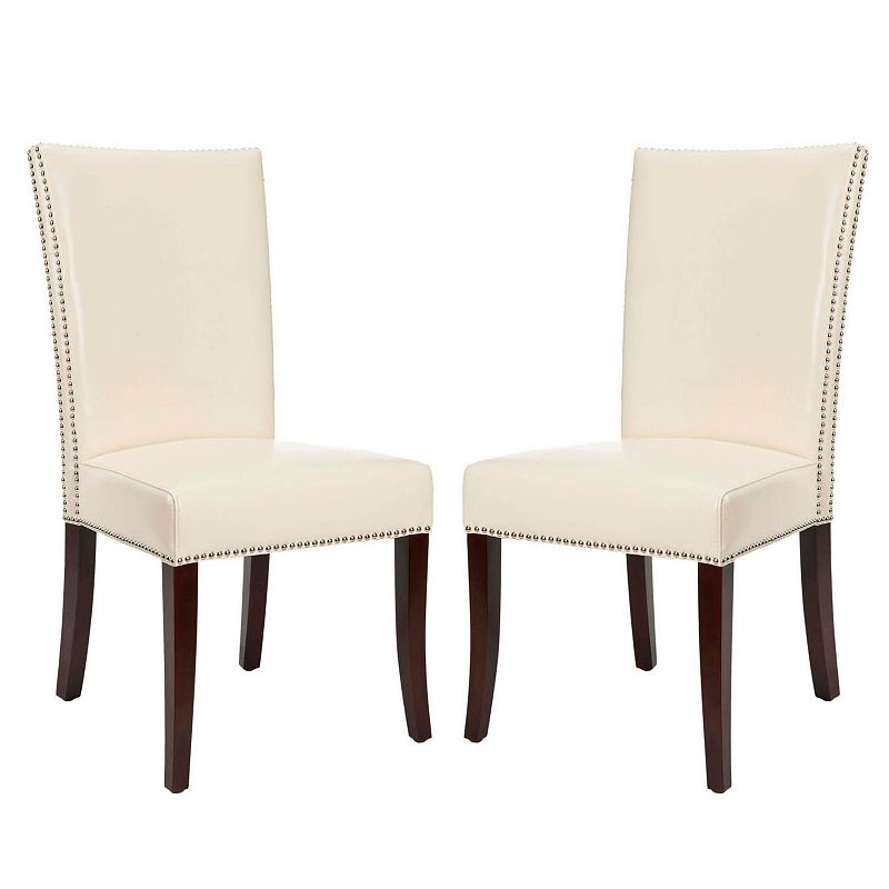 Safavieh 2-pc. Joshua Side Chair Set