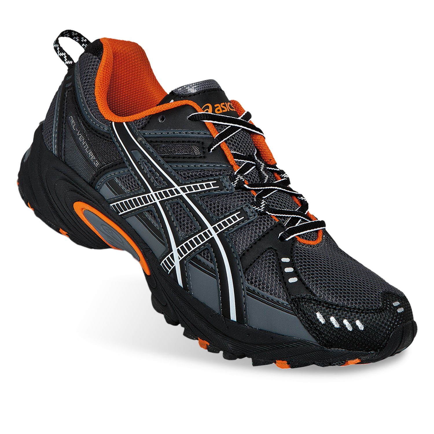 asics trail running shoes sale
