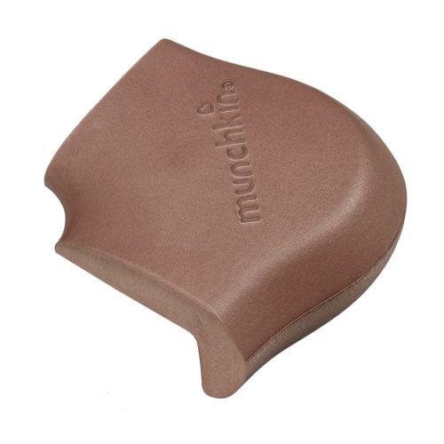 Munchkin 4-pk. Corner Cushions