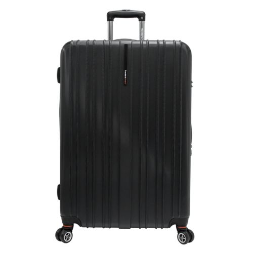Traveler's Choice Tasmania 29-Inch Spinner Luggage