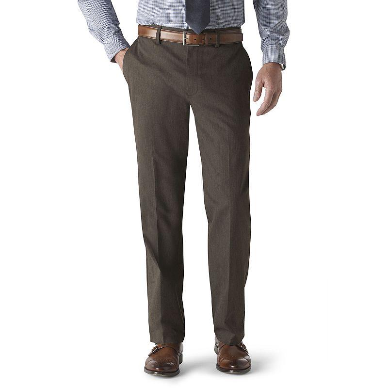 Men's Dockers® Easy Khaki D3Classic-Fit Flat-Front Pants