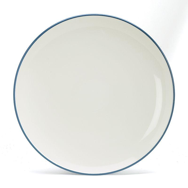 Noritake Colorwave Blue Round Platter