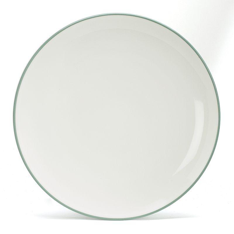 Noritake Colorwave Green Round Platter