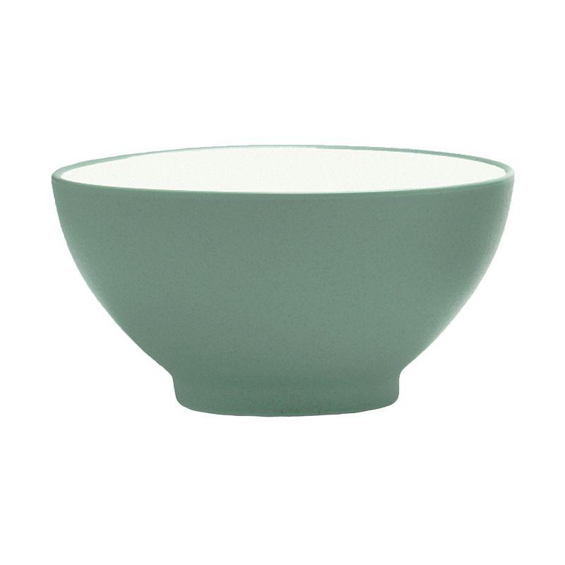 Noritake Colorwave Green Rice Bowl