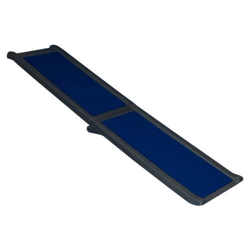 Pet Gear Travel Lite Bi-Fold Pet Ramp