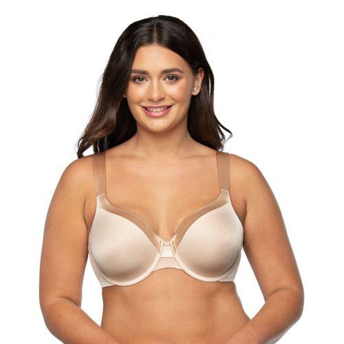 Vanity Fair Bra: Illumination Full-Figure Bra 76338 - Women's