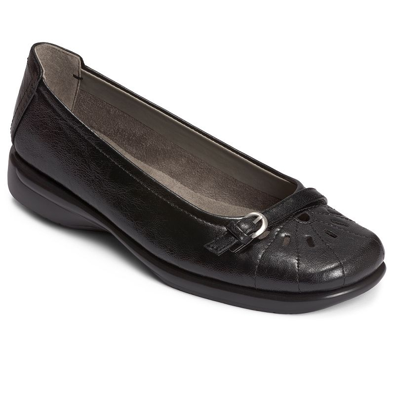 A2 by Aerosoles Ricotta Women's Flats