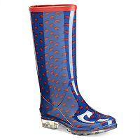 Bootsi Tootsi Women's Water Resistant Rain Boots