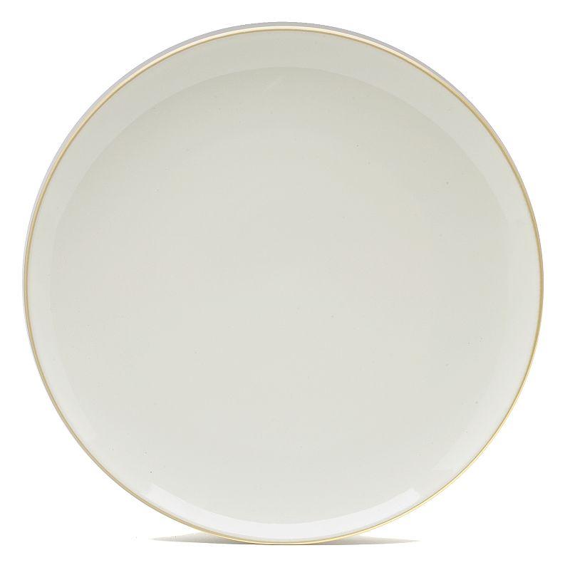 Noritake Colorwave Suede Round Platter