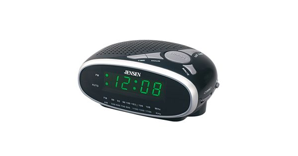 dalek alarm clock instruction manual