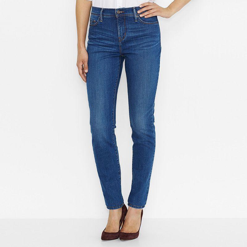 Women's Levi's 512 Perfectly Slimming Skinny Jeans