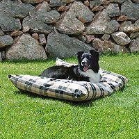 K&H Pet Outdoor Rectangle Pet Bed - 38