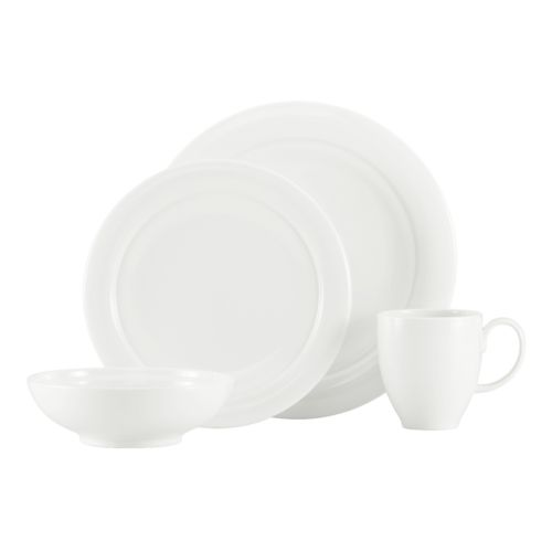 Lenox Aspen Ridge 4-pc. Place Setting