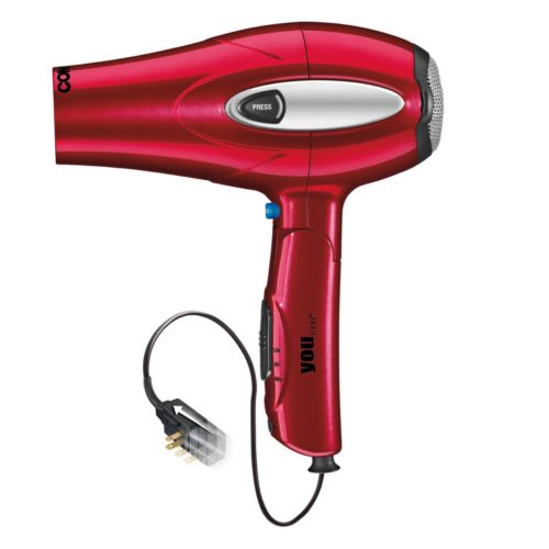 Conair You Reel Hair Dryer