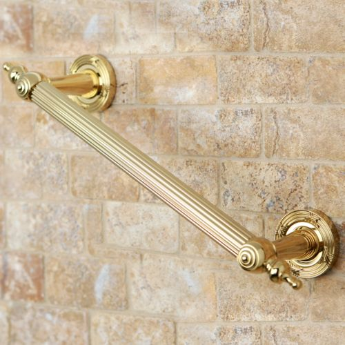 Templeton 12-in. Grab Bar