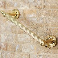 Templeton 18-in. Grab Bar