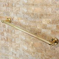 Templeton 30-in. Grab Bar