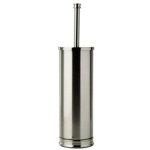 Home Classics® 2-pc. Toilet Bowl Brush and Holder Set
