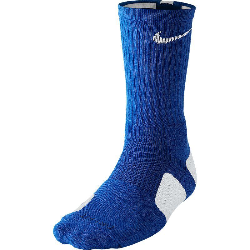 Nike socks online shopping