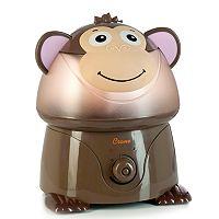 Crane Mya The Monkey Air Humidifier