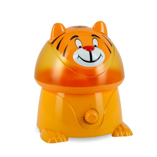 Crane Timmy The Tiger Air Humidifier