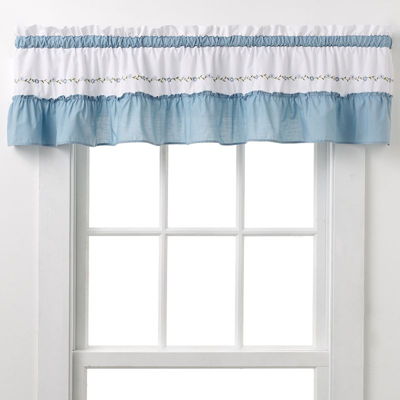 CHF and You Jayden Valance