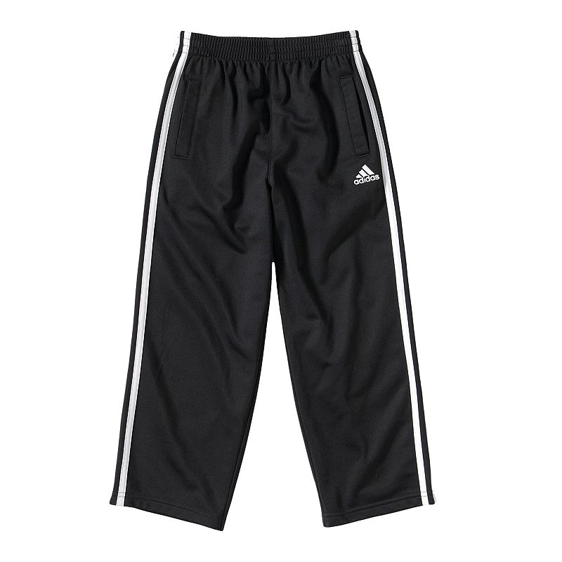 Toddler adidas Core Tricot Active Pants