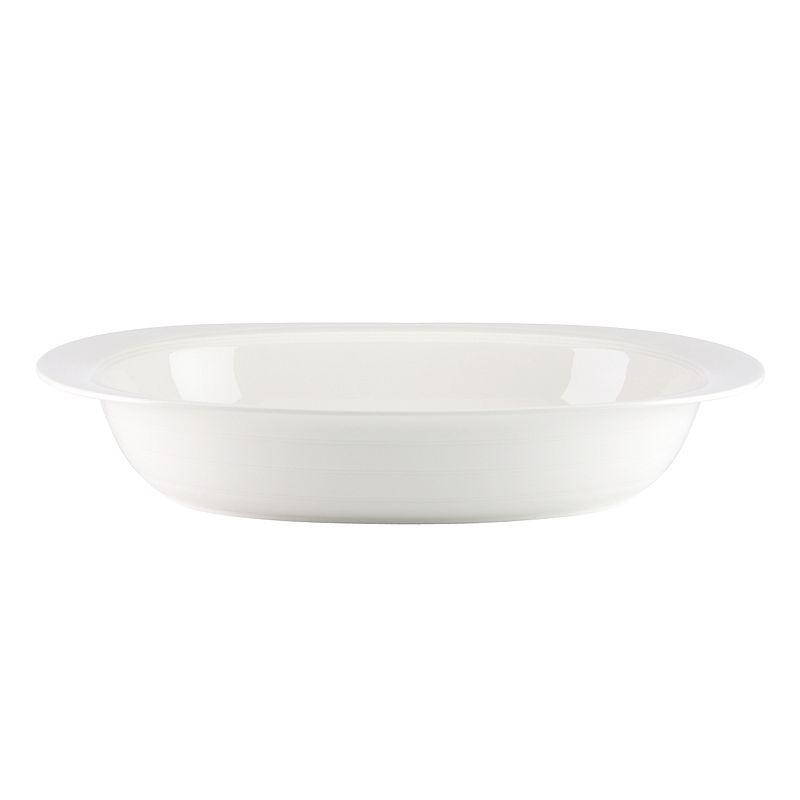 Lenox Aspen Ridge 3-qt. Oval Baking Dish
