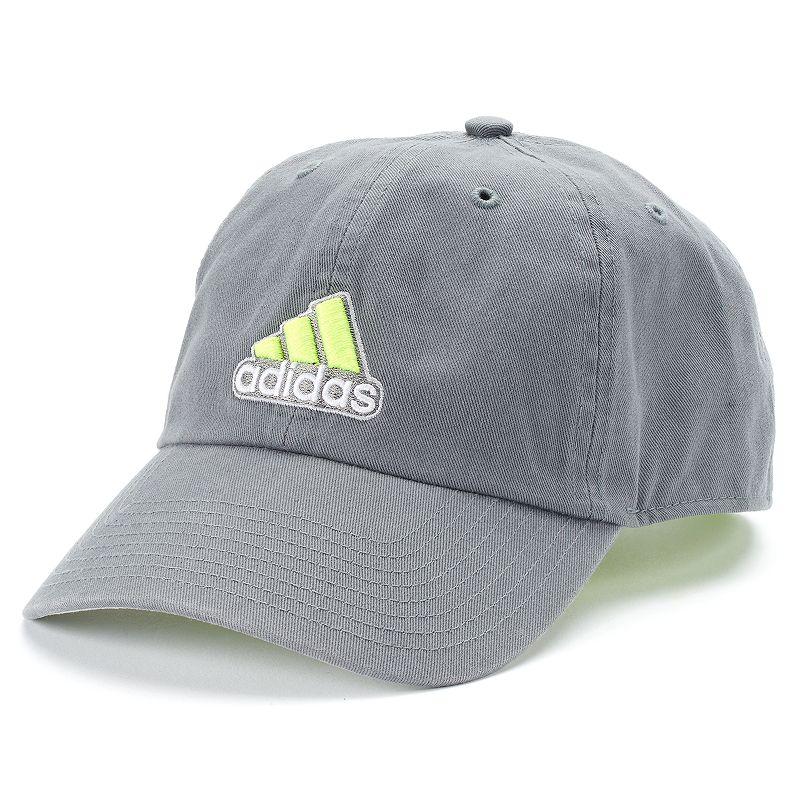 adidas The Ultimate Cap - Men