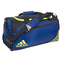 adidas Team Speed Duffel Bag - Medium