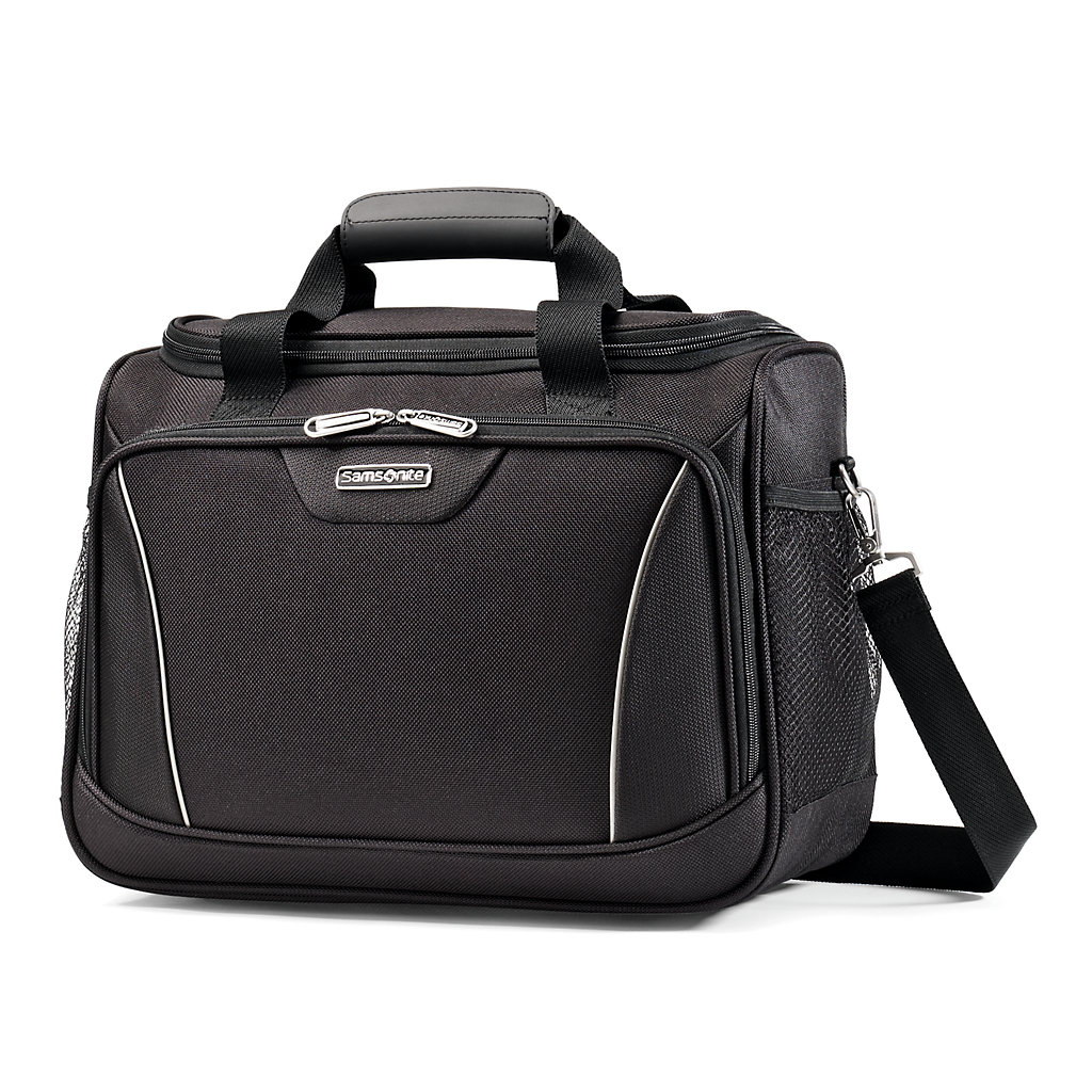 Samsonite Glyde 2 Boarding Bag