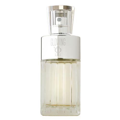 Jennifer Lopez Glowing by JLo Women's Perfume