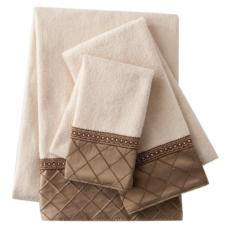 towel 25 x 48 hand towel 16 x 26 fingertip towel 13 x 18 towels cotton