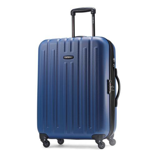 Samsonite Ziplite 360 28-Inch Hardside Spinner Luggage