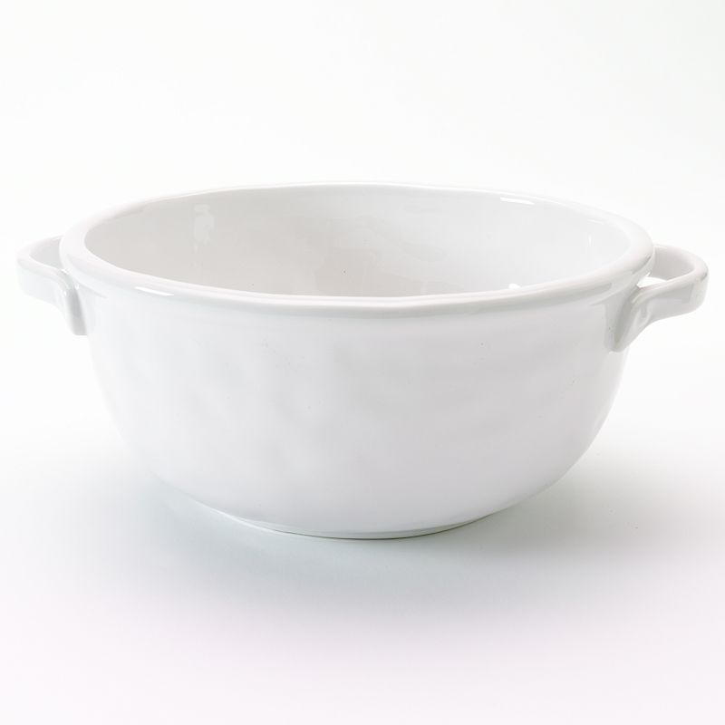 Food Network™ Textured Bowl