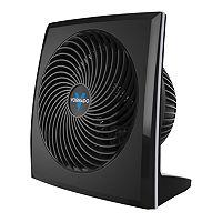 Vornado Flat Panel Fan