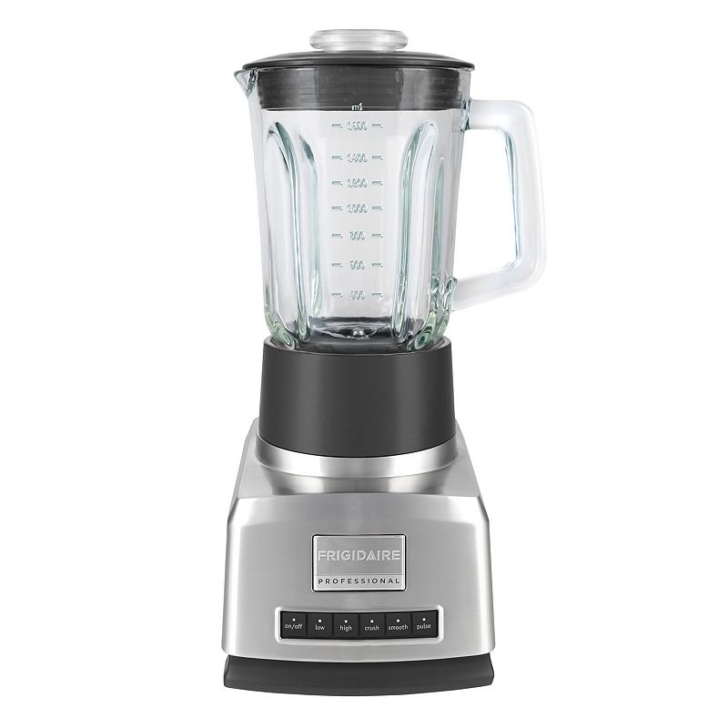Frigidaire Professional 5-Speed Blender