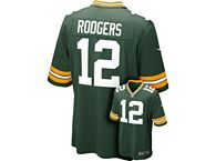Men's NFL Jerseys
