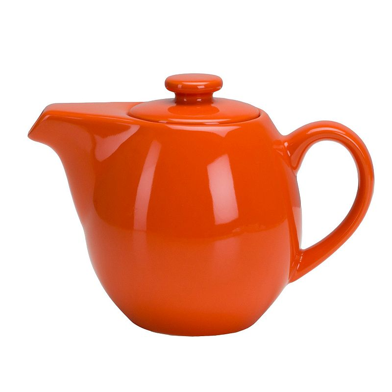 OmniWare 24-oz. Teapot With Lid