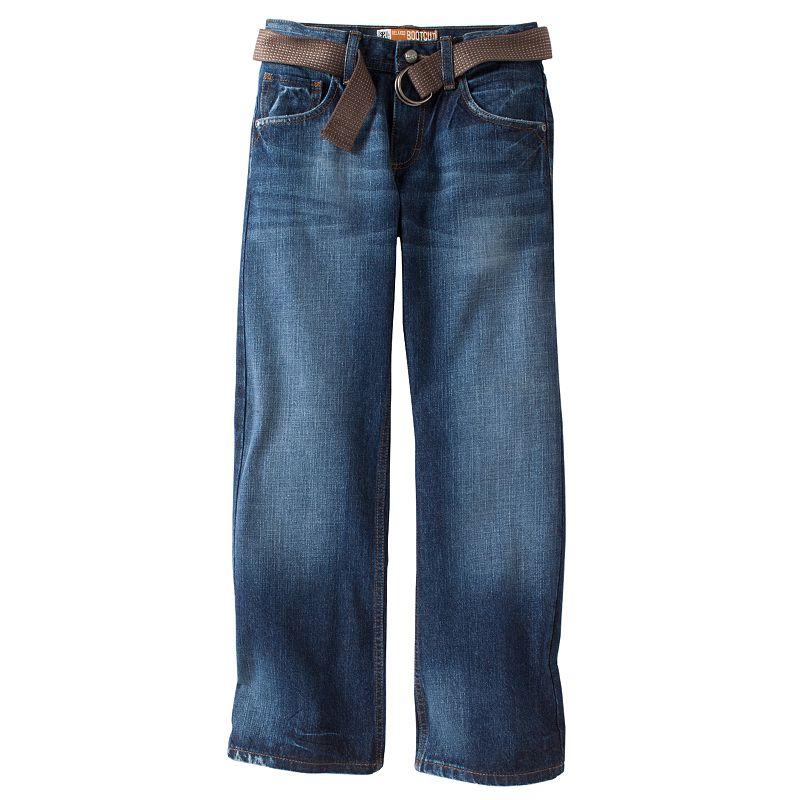 36 x 36 bootcut jeans bbg clothing. Black Bedroom Furniture Sets. Home Design Ideas