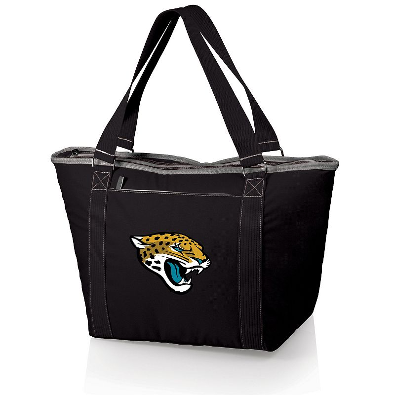 Picnic Time Jacksonville Jaguars Topanga Cooler