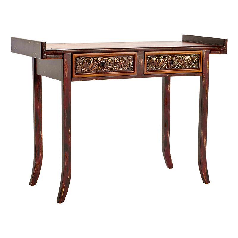 Safavieh Kasey Console Table