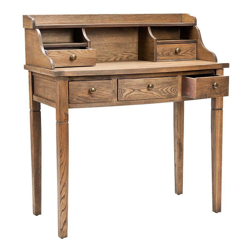 Safavieh Landon Writing Desk