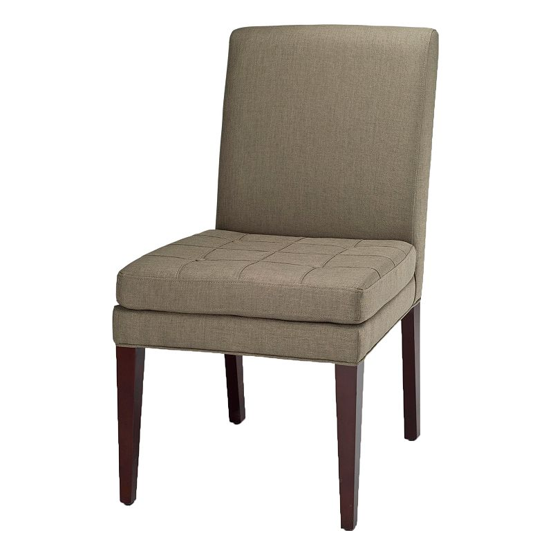 Safavieh 2-pc. Cole Side Chair Set
