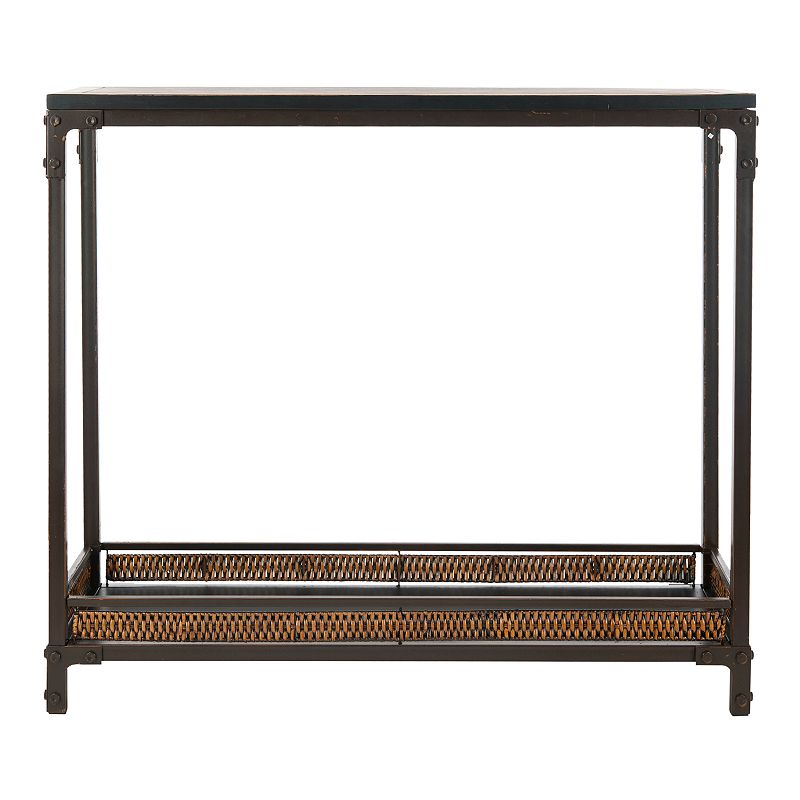 Safavieh Dinesh Console Table